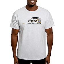 Audi-Sport_quattro_S1_1985_cut T-Shirt