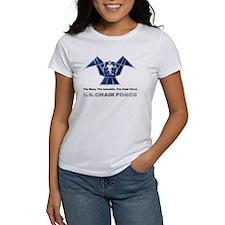 cp_f4shirt_ctr T-Shirt