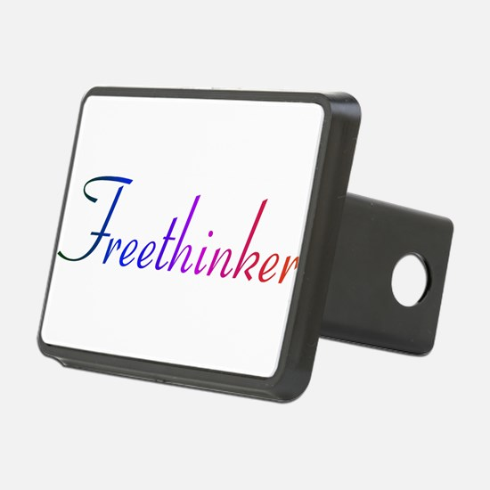 freethinker.png Hitch Cover