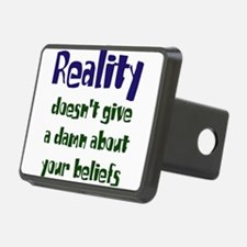 realitydoesnt dark.png Hitch Cover