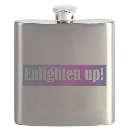 enlightenup1.png Flask