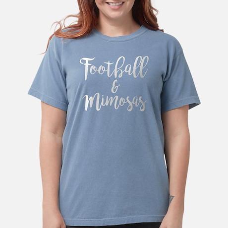 Football & Mimosas