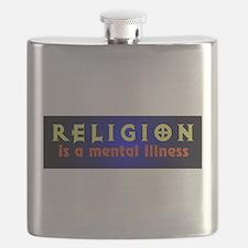 mentalillness.png Flask