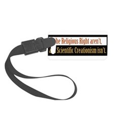 religiousrightarentbs.png Luggage Tag