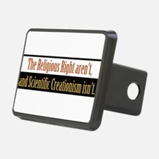 religiousrightarentbs.png Hitch Cover