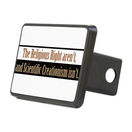 religiousrightarentbs.png Rectangular Hitch Cover