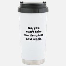 Fmla Travel Mug