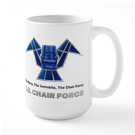 cp_logo_4mug_1600 Mugs