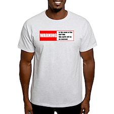 Rapture ee T-Shirt