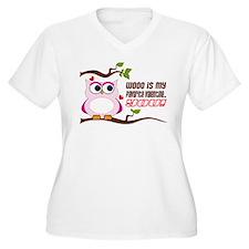 Favorite Valentine T-Shirt
