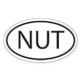 Nut Single