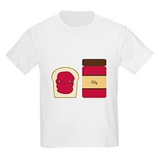 &J T-Shirt