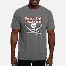 FraggleRockDS.png Mens Comfort Colors Shirt