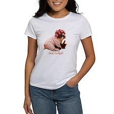 Got Coffee? T-Shirt T-Shirt