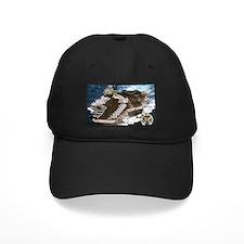 Unique Uss constellation Baseball Hat