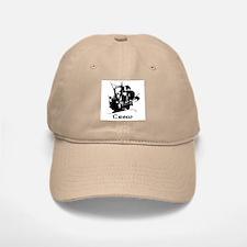 Sailing Crew Baseball Baseball Cap