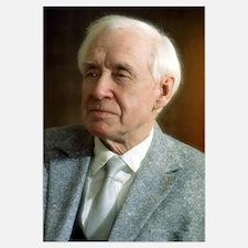 Vladimir Engelgardt, Soviet biochemist
