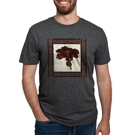 potery1jpgbig.jpg Mens Tri-blend T-Shirt