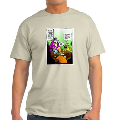 GoodHand.COLOR T-Shirt