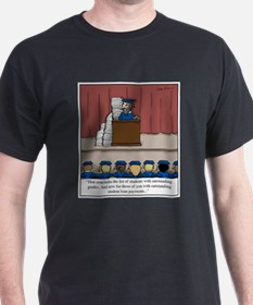 Unique Student loan T-Shirt