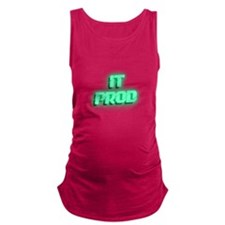 Thermos®  Bottle (12oz)