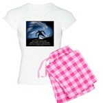 Take Your time Women's Light Pajamas