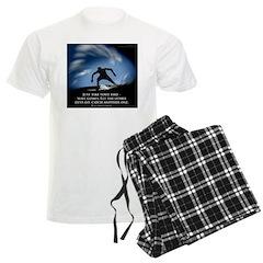 Take Your time Pajamas