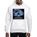Take Your time Hooded Sweatshirt
