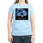 Take Your time Women's Light T-Shirt