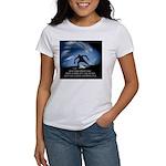 Take Your time Women's T-Shirt
