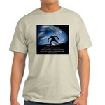 Take Your time Light T-Shirt