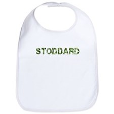 Stoddard, Vintage Camo, Bib