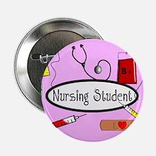 "Nursing student Blanket 2.PNG 2.25"" Button"