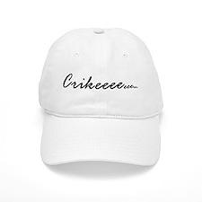 Steve Irwin, Crikeeeeeeeeee Baseball Cap