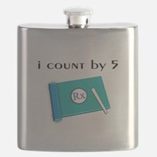 i count by 5.PNG Flask