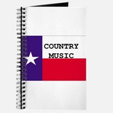 Country Music Journal