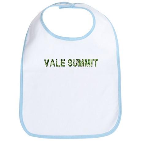 Vale Summit, Vintage Camo, Bib
