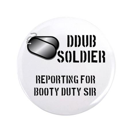 """DDubsoldier.png 3.5"""" Button"""