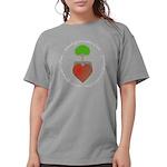 lofl_Dark.png Womens Comfort Colors Shirt