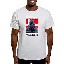 Holger Danske Vågner T-Shirt