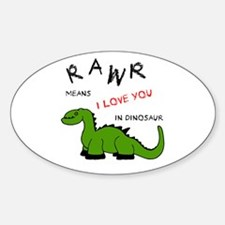 DinoRawr.png Decal
