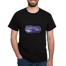 Submarine Patrol T-Shirt