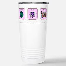 Speech pathologist Travel Mug