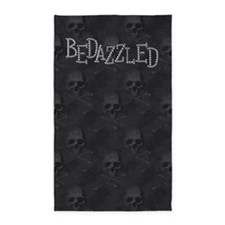 Bedazzled 3'x5' Area Rug