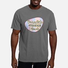 xbonafide.png Mens Comfort Colors Shirt
