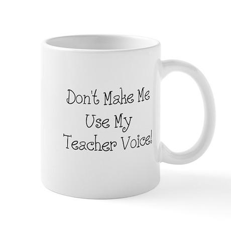 teacherimg Mugs