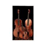 Cello 3x5 Rugs