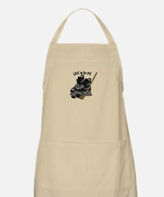HOCKEY - LOVE TO BE ME Apron