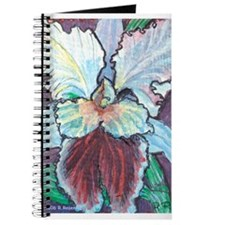 Exotic Orchid Journal