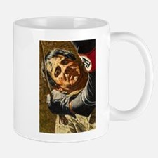I'm Fighting ZOG! Mug